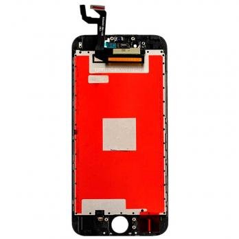 iPhone 6S. Замена экрана.
