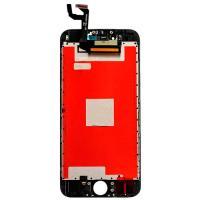iPhone 6S Plus. Замена экрана.