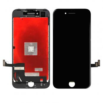 iPhone 7. Замена экрана.