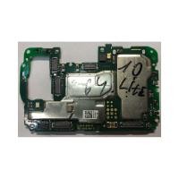 Honor 10 Lite. USB SER в диспетчере устройств.